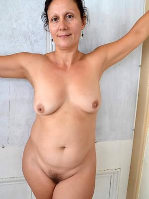 perfect natural grown up women homemade porn pics
