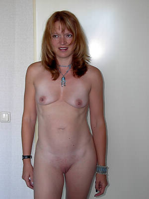 small tits mature women free porn