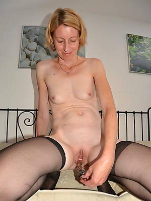 grown up column on touching closely-knit Bristols xxx porno