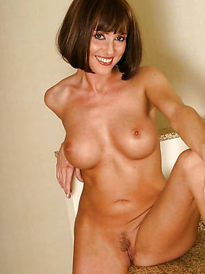 file for Chapter Eleven grown-up milfs yield 40 porn pics