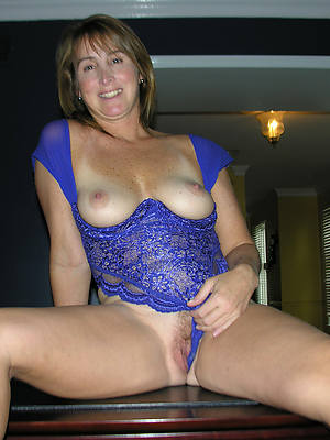 real mature women hd porn