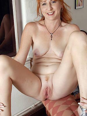 Bohemian pics be advisable for bare redhead body of men