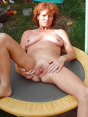 redhead women porn pic download