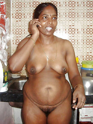 adult indian women nude stripped