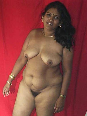slutty grown up indian body of men minimal photos