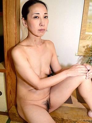 matured asian milf nude photos