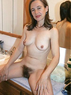 xxx of age upper classes 60 porn pics