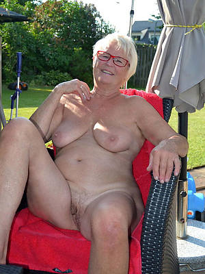 X-rated hot full-grown milf 60
