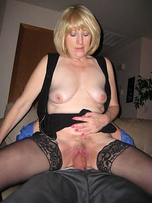 mature wife fucking dirty sex pics