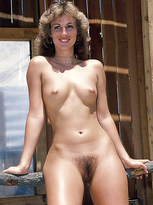unquestionable output full-grown xxx pics
