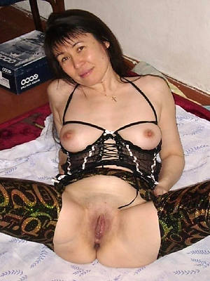of age asian milfs pics