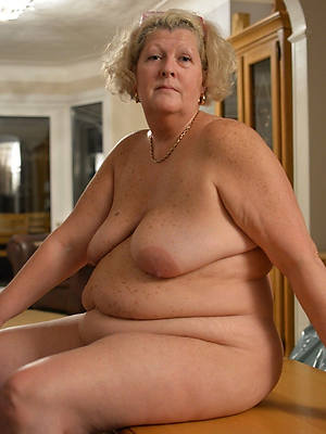 naught fat women porn pictures