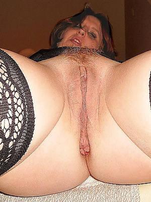 slutty mature vulva porn pictures