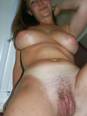 women with large vulva xxx porno