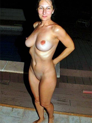 full-grown amateur milf dirty intercourse pics