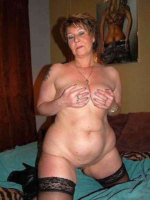 porn pics of mature tyro milf