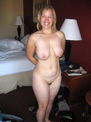 xxx free mature amateur milf nude pictures