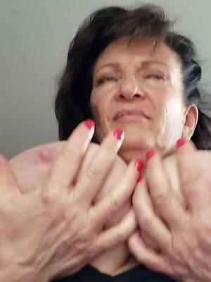 chubby matural tits love porn