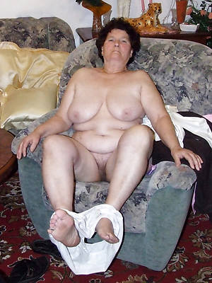 older women matures nude pictures