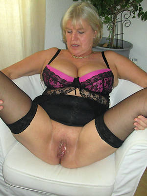over 50 matures free porn