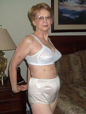 crazy adult grandma porn pics
