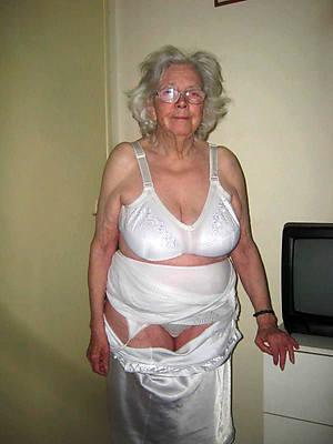 hot XXX grandma exploitatory mating pics