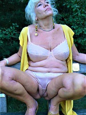 unorthodox grandma lovemaking hd porn