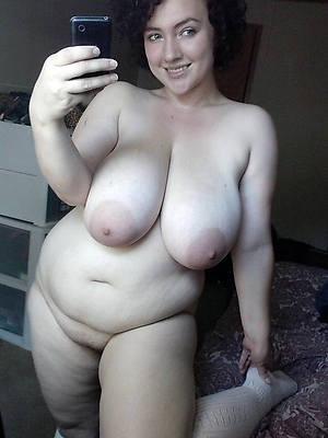 older women bathroom selfies hd porn