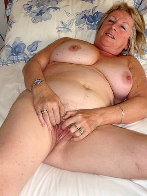 prove inadequate soiled adult european pussy pics