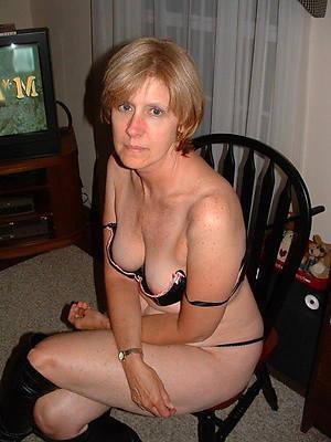 European matures porn pics free galleries
