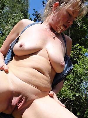 of age squama scale unorthodox porn