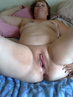 mature shaved cunts dirty intercourse pics