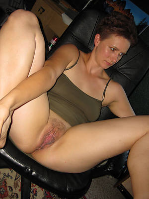 sexy hot mature cunt fucking