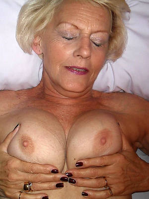 porn pics of sexy body of men over 60