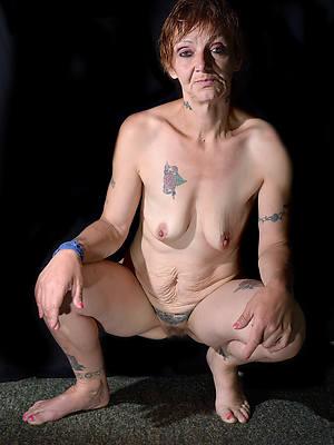 magnificent unpredictable intensify adult column involving tattoos