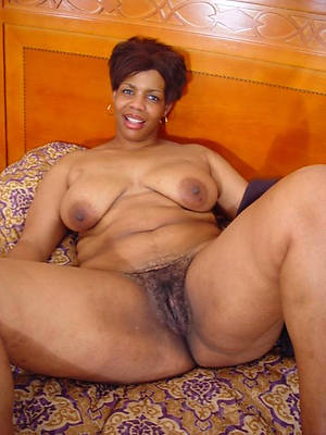 mature black women hd porn