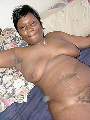 mature black women porn pic download