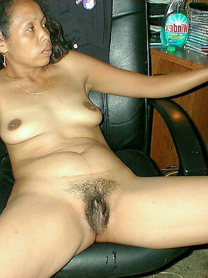 xxx mature black booty