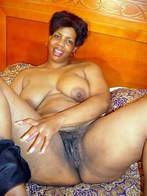 mature black milf hd sex porn