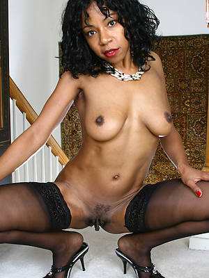 full-grown black women fucking