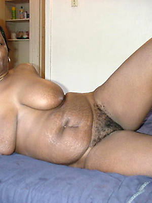 free pics be useful to mature black milf