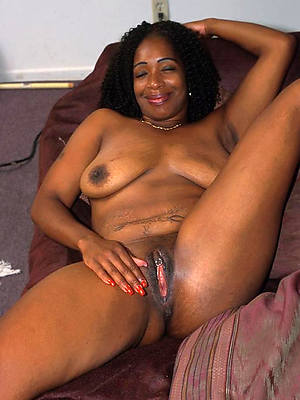 beautiful adult black women fucking pictures