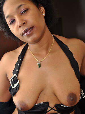 whorish mature black ladies