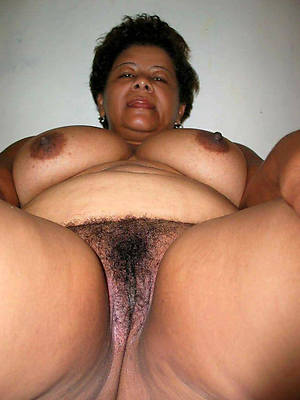 slutty mature black ladies