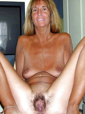 slutty granny saggy boobs pics