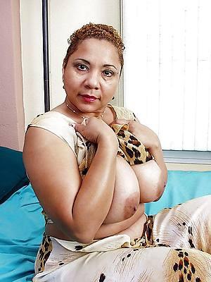 crazy big black mature aggravation porn pics