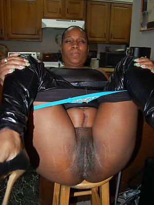 fat black mature cruel sex pics