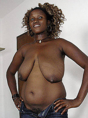 bbw black mature porn pic download