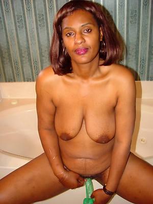 perfect black mature milf porn pics