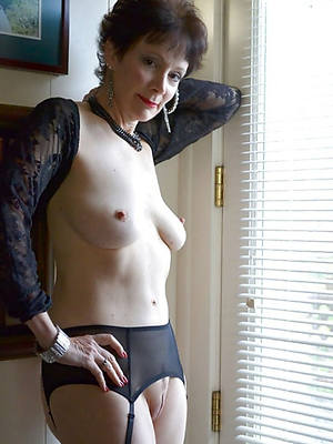 fantastic old sexy gentry porn pictures